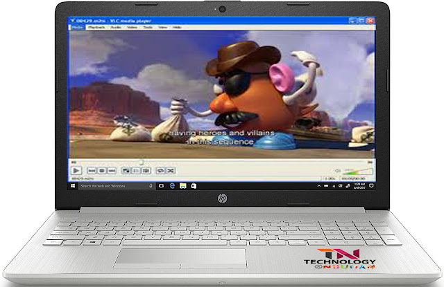 VLC Player Free Download,VLC Player pc,