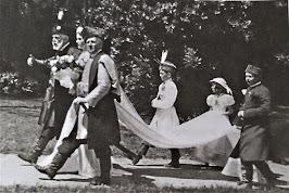 Nawojowa 1937