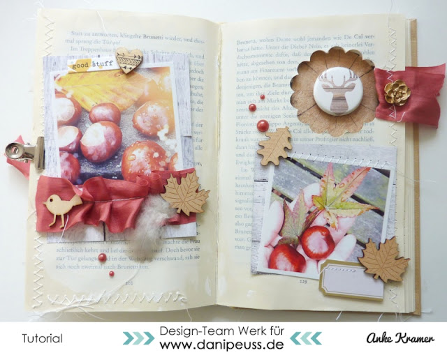 http://danipeuss.blogspot.com/2016/09/herbstmini-altered-book-mitmachmontag.html