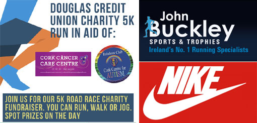 https://www.popupraces.ie/race/douglas-credit-union-5k/