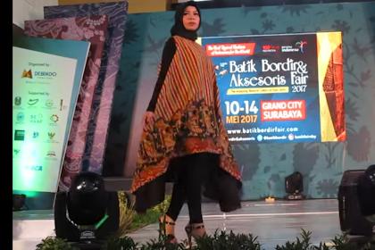 Bingung Memilih Busana untuk Pesta? Yuk Intip Model Baju Muslim Untuk Pesta Terbaru Ini!
