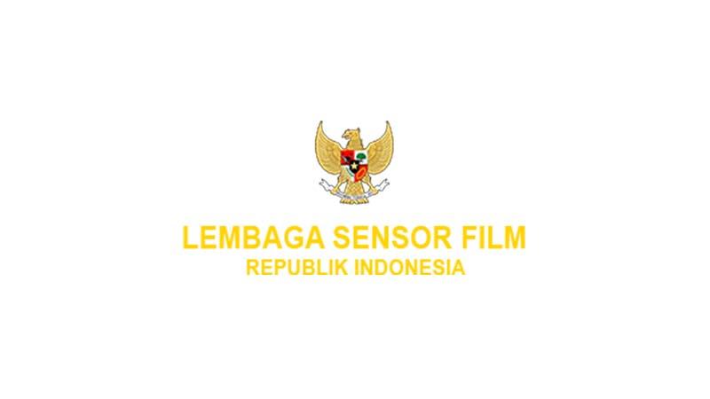 Lowongan Magang Lembaga Sensor Film (LSF)