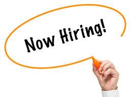 Purchasing Officer Cum Document Controller Job Recruitment in Dubai