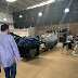 Empresa têxtil de Colatina avança para indústria 4.0 e se moderniza com apoio do Bandes