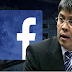 Senator Kiko Pangilinan Wants To Suspend Duterte Supporters' Facebook