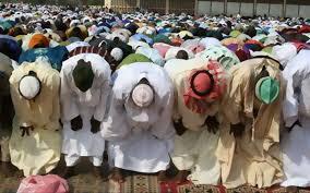 La Guinée à l'instar des autres coreligionnaires, a célébrée ce mardi 21 août la fête d'Aïd El-Kebir, communément appelée la fête de Tabaski.