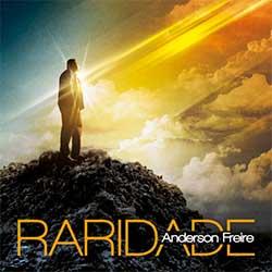 Baixar CD Gospel Identidade - Anderson Freire Mp3