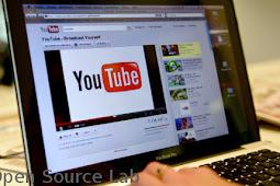 Mengapa Membuka Youtube Bisa Menghabiskan Banyak Kuota Internet?