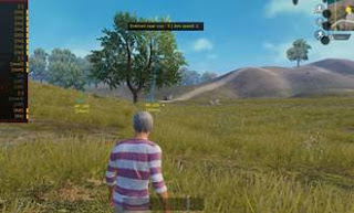 10 Mei 2019 - TSP 4.0 ENGLISH NEW! PUBG MOBILE Tencent Gaming Buddy Aimbot Legit, Wallhack, No Recoil, ESP