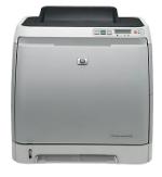 HP Color LaserJet 2605 Printer Driver Download Update