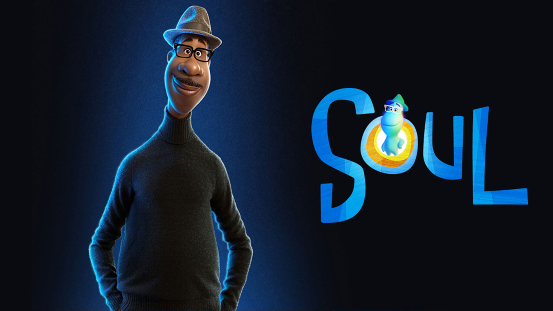 HD wallpaper PIXAR'S SOUL review