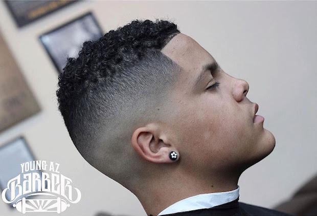 cool men hairstyles