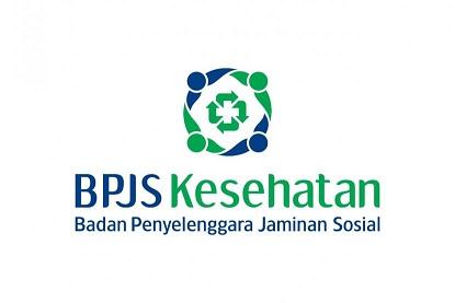 Lowongan Kerja BPJS Kesehatan, lowongan kerja terbaru, loker 2021, lowongan kerja bpsj kesehatan, loker oktober 2021