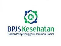 Lowongan Kerja BPJS Kesehatan (Update 06-10-2021)
