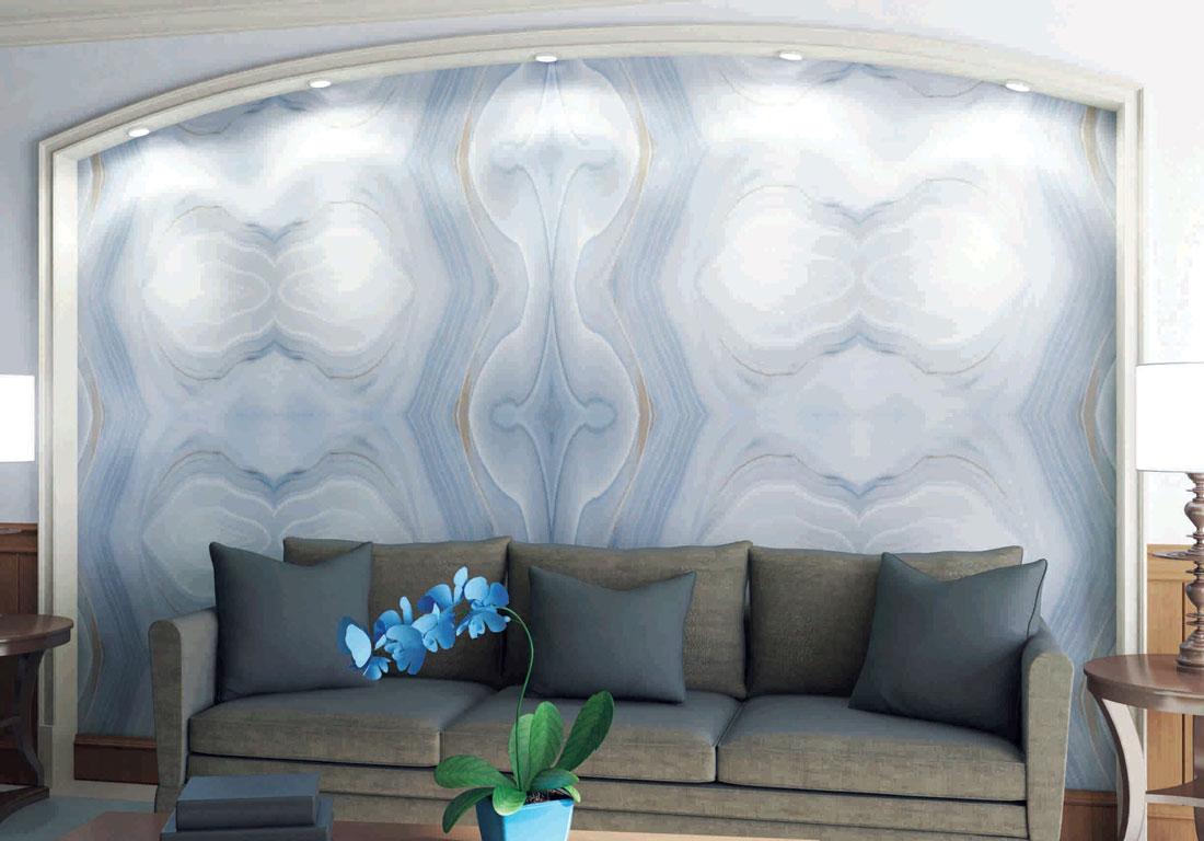Living-room-porcelain-tile