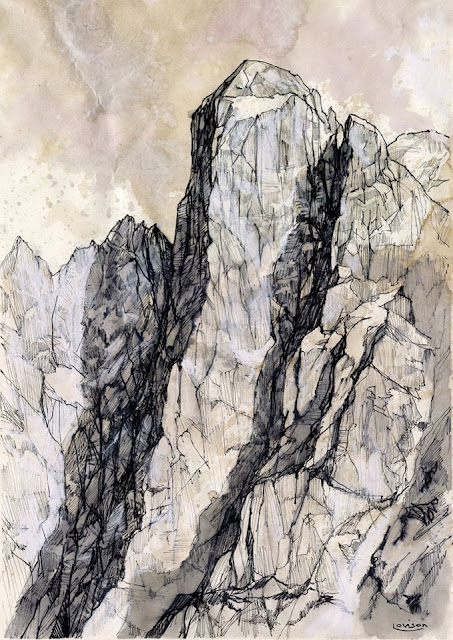 AGNER China di Stefano Lovisoni