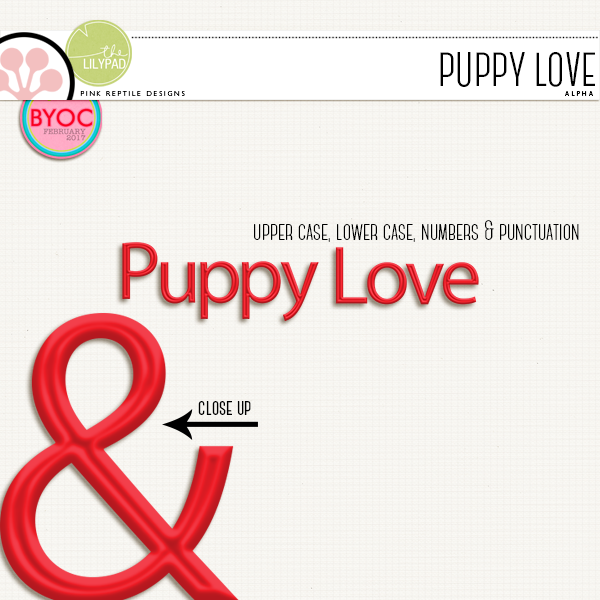 http://the-lilypad.com/store/Puppy-Love-Alpha.html