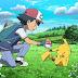 Filme Pokémon: I Choose You ganha um novo trailer e novas informações