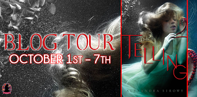 http://fantasticflyingbookclub.blogspot.com/2016/09/tour-schedule-telling-by-alexandra.html