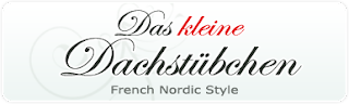 http://www.dachstuebchen.net/