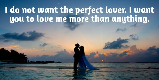 Love Quotes as WhatsApp Status, Love Status in English