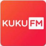 Free main audio book kaise sune?