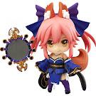 Nendoroid Fate Caster (#710) Figure