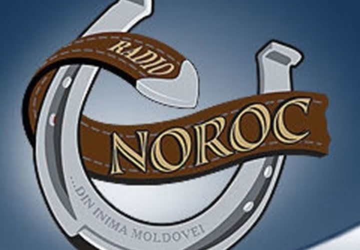 Radio Noroc Online