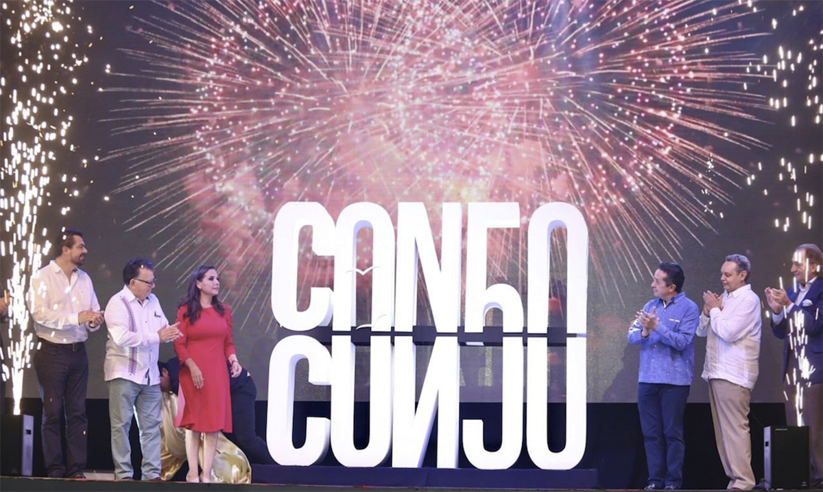 cancun50 años