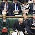 Καταιγιστικές εξελίξεις στη Βρετανία: Έχασε την κρίσιμη μάχη ο Μπόρις Τζόνσον, καταθέτει πρόταση για πρόωρες εκλογές