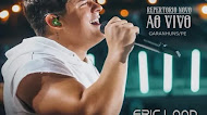 Eric Land - Garanhuns - PE - Novembro - 2020