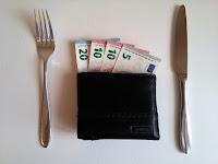 Planejando a sua TSR: Qual o seu salário mínimo necessário ?