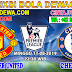 Prediksi Manchester United vs Chelsea FC Minggu 11 Agustus 2019