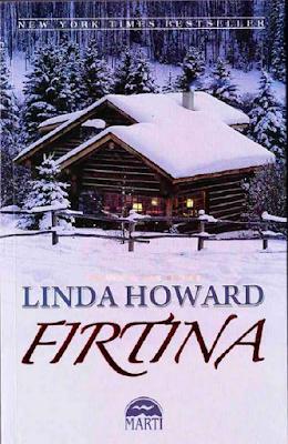 firtina-linda-howard-pdf-epub-e-kitap-indir
