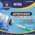 Adesão ao consórcio nacional de vacinas: Prefeito Nixon Baracho recebe aprovação da CM do Alto do Rodrigues para comprar vacinas para população