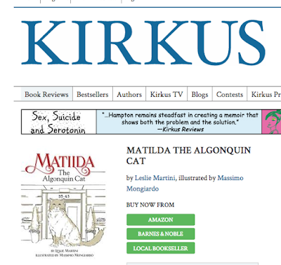 https://www.kirkusreviews.com/book-reviews/leslie-martini/matilda-the-algonquin-cat/