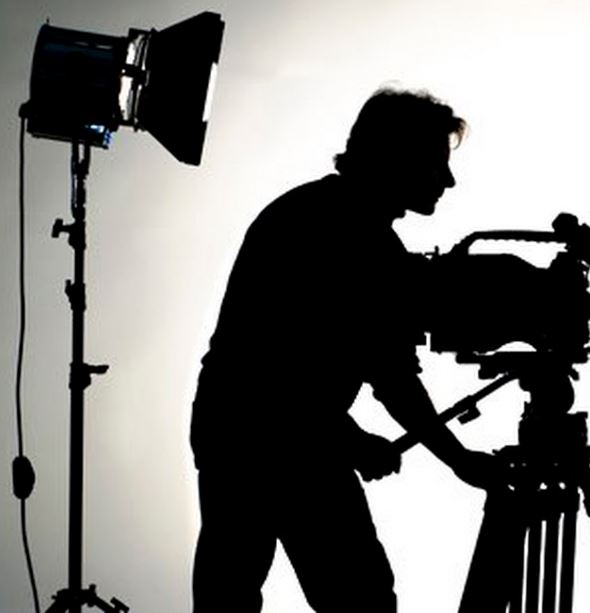 The 10 Best Careers in the Film Industry