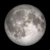 16 Data Matahari dan Bulan