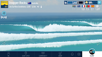 true surf juego movil 05.PNG