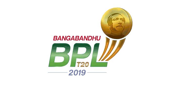BPL T20 Live 2019-20 (Bongabondhu BPL) | Bangladesh Premier League