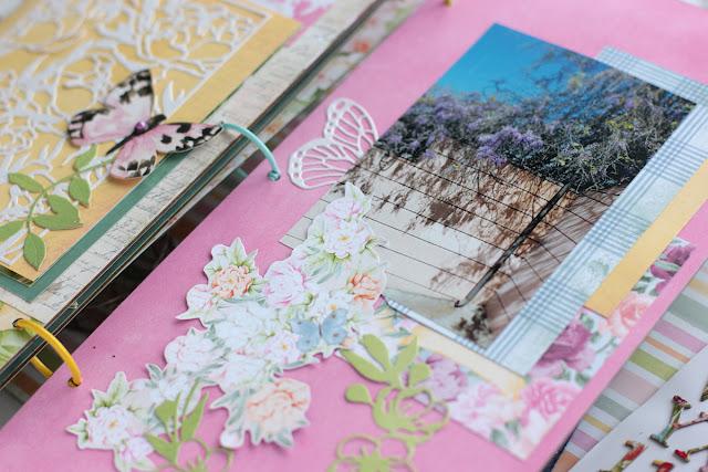 Spring_Mini_Album_Garden_Grove_Elena_Apr9_08.JPG