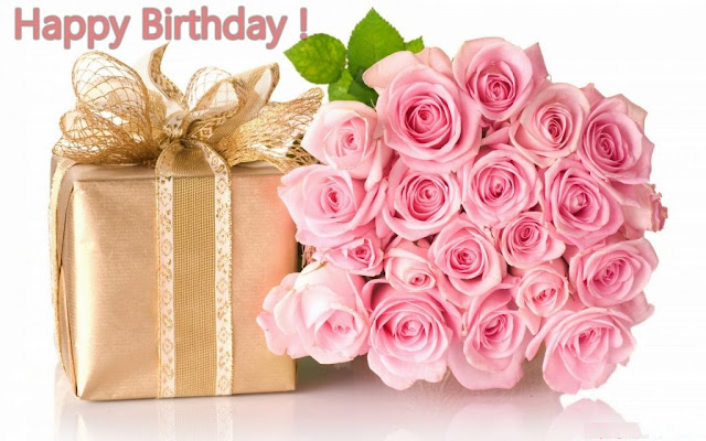 best wishes for happy birthday sister best wishes for happy birthday friend best wishes for happy birthday status best wishes for happy birthday images best wishes for happy birthday for brother best wishes for happy birthday best wishes for happy birthday quotes best wishes for a happy birthday