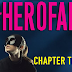 #Herofail Chapter 3