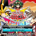 ->Yu-Gi-Oh! ARC-V Tag Force Special PT-BR Size Game 275 MB