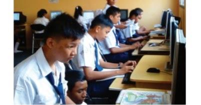 Jawaban Halaman 153 154 Dalam Buku Paket Bahasa Indonesia Kurikulum 2013