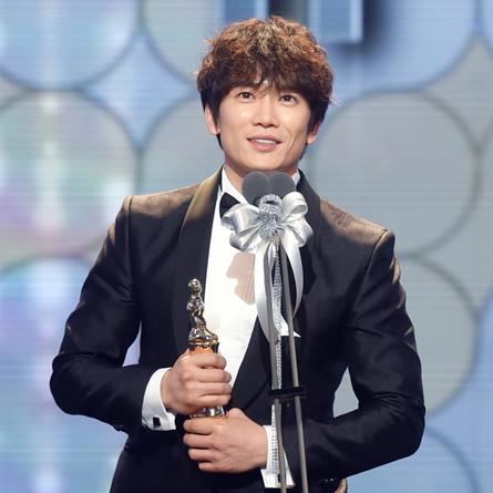 Justin Ji Sung