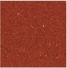 Granit Motif GW6012 60X60 Double Loading