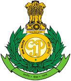 Goa Home Guard Recruitment 2021 - Latest Job Notification Apply Here
