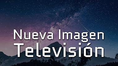 Nueva Imagen Televisión | Películas y Series, Estilo de Vida, Televisión en Vivo