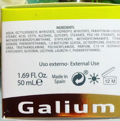 Crema-Total-Galium-Cosmetica-Integral